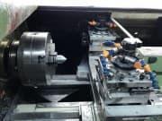 фото рабочей части станка Tur 50 б/у - ТД Энергоприбор