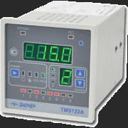 фото термометра многоканального ТМ 5122 - ТД Энергоприбор