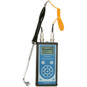 фото термометра цифрового малогабаритного ТЦМ-9410М1Н - ТД Энергоприбор