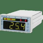 фото измерителя-регулятора ИРТ 5922-МВ - ТД Энергоприбор