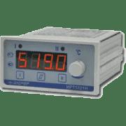 фото измерителя-регулятора ИРТ 532*Н - ТД Энергоприбор