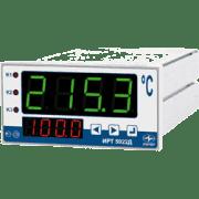 фото измерителя-регулятора ИРТ 5920 - ТД Энергоприбор