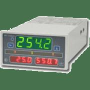 фото измерителя-регулятора ИРТ 1730D - ТД Энергоприбор